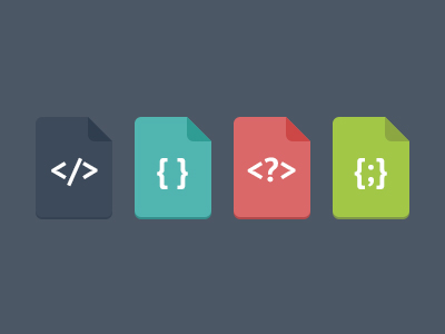 files html  css  php  js Psddd: A collection of the best design resources from Dribbble