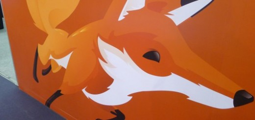 Matchstick and Mozilla take on Chromecast with Firefox OS dongle, launch Kickstarter to drive down $25 price