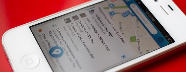 foursquare2