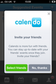 h 220x330 TNW Pick of the Day: Calendo for iOS taps and trumps Facebook for event recommendations
