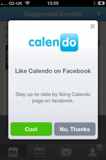 j 220x330 TNW Pick of the Day: Calendo for iOS taps and trumps Facebook for event recommendations