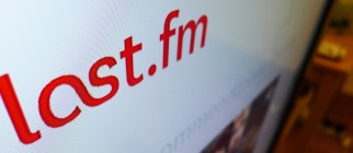lastfmnewfeat