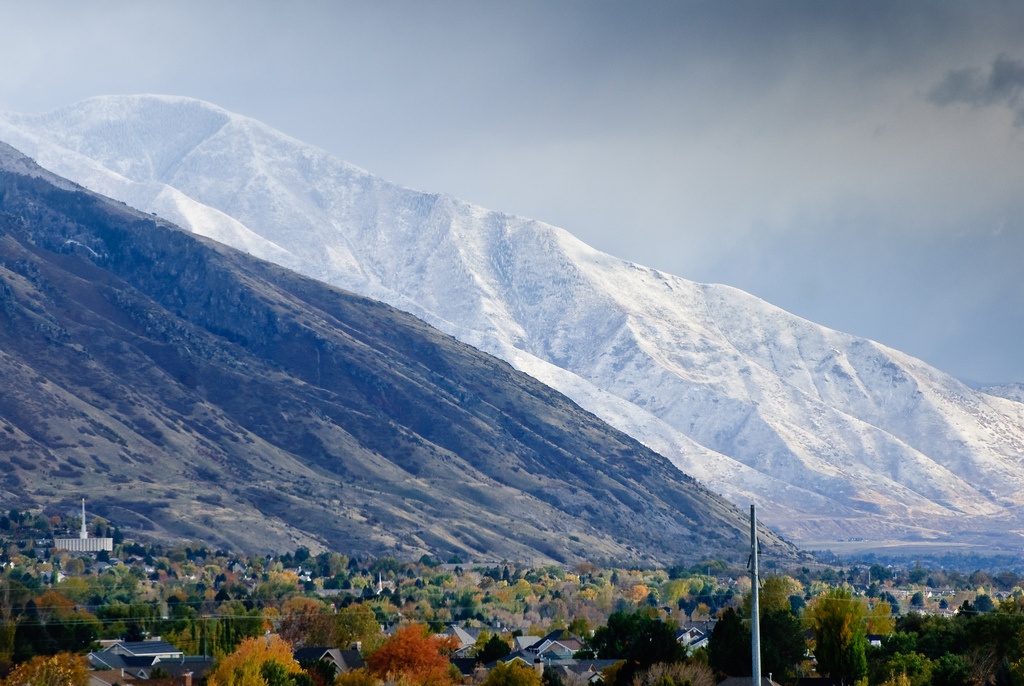 Google Approved to Buy iProvo Network for Google Fiber