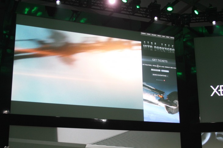 0022 730x486 Microsoft introduces Xbox One with 8GB RAM, USB 3.0, WiFi Direct, Blu Ray, coming later this year