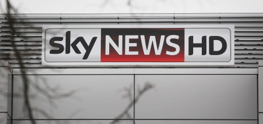 News Corp's BSkyB Takeover