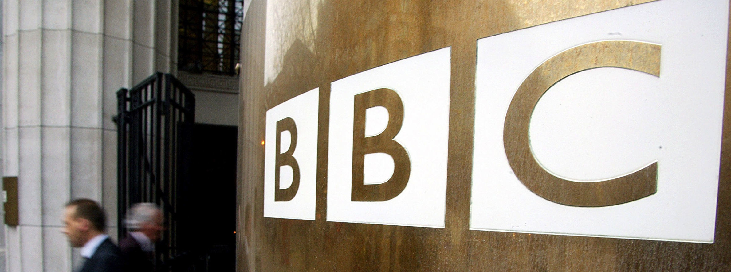 BBC Overhauls CBBC iPlayer UI, CBeebies to Follow