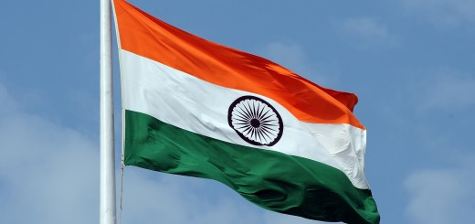 INDIA-THEME-SYMBOLS