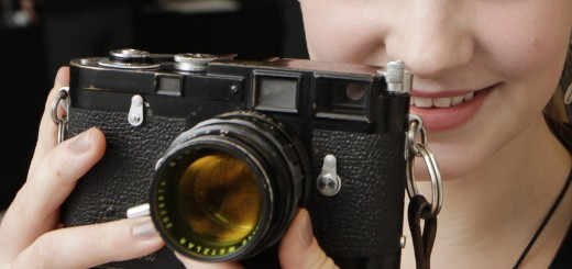 AUSTRIA-AUCTION-LEICA