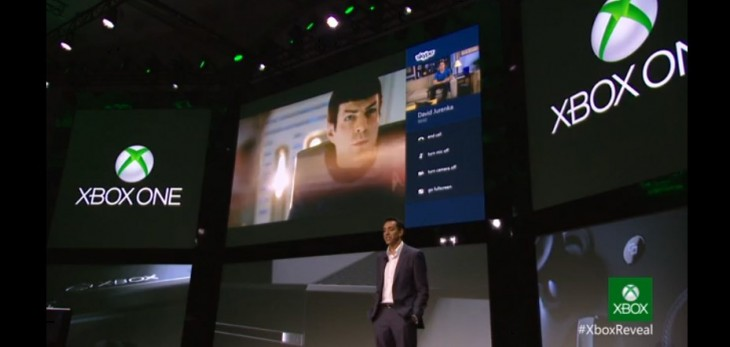 2013 05 21 10h15 34 730x347 Microsoft brings Skype and multi party video chat to the coming Xbox One