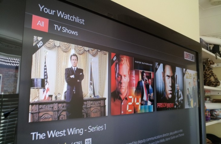 20130501 102132 730x475 Amazons LoveFilm starts adding Watchlist feature to its streaming apps, kicking off with PS3