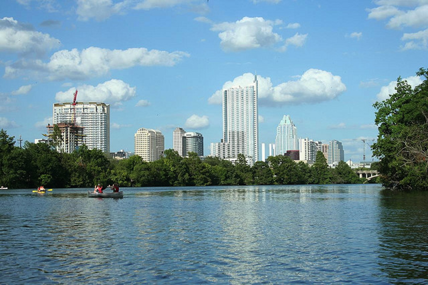 Top Software Companies In Austin Texas