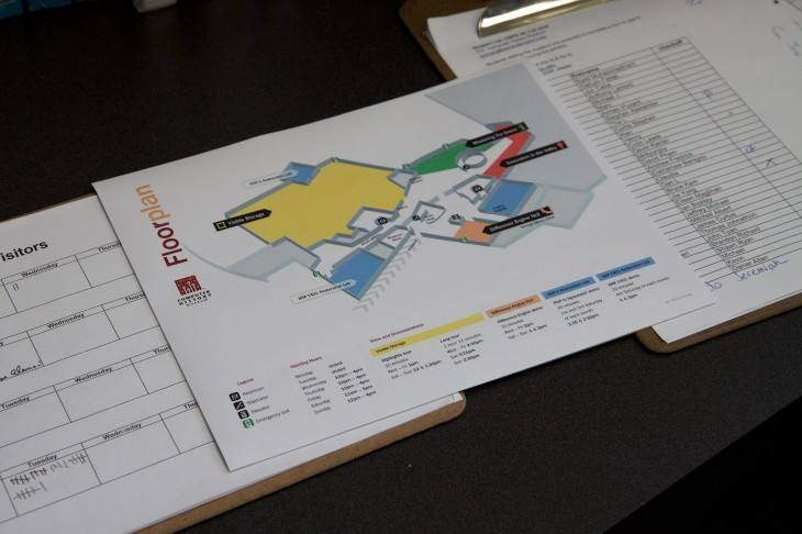 acquires mydeco3d to offer more robust 3d room planner tools