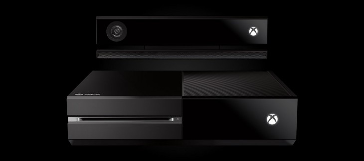 343e1ec2 a960 43f5 8110 1362282d8f04 730x324 Confirmed: Microsoft's revamped Kinect for Xbox One will also come to Windows next year