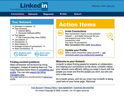 483902506 5ffbfe60a8 LinkedIn is 10 years old today: Heres the story of how it changed the way we work