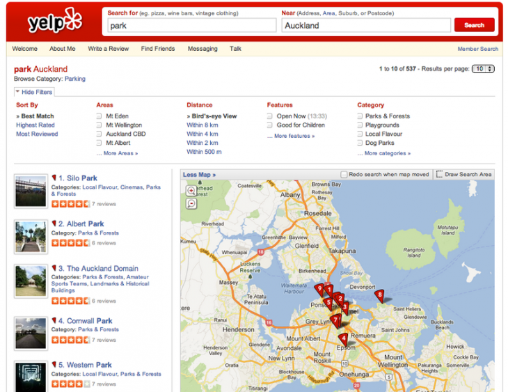 6a00d83452b44469e2019101a7a90e970c 800wi 730x563 Yelp launches in New Zealand, its 21st country