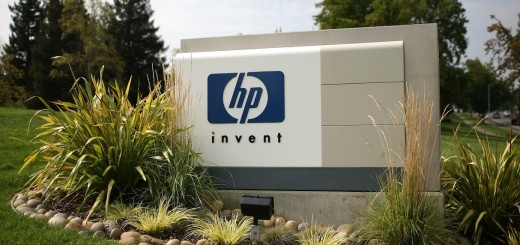 Hewlett-Packard Plans To Eliminate 24,600
