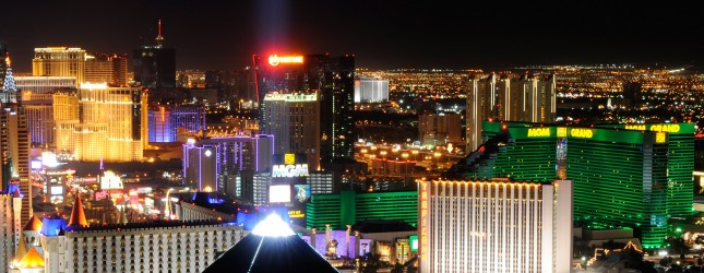 Earth Hour 2010 Recognized Around The World