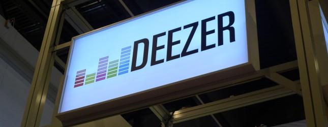 Deezer1