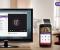 Desktop-PR_androidPR