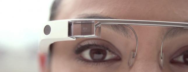 Google-Glas-645×250