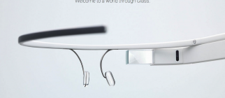 Google Glass – What It Does