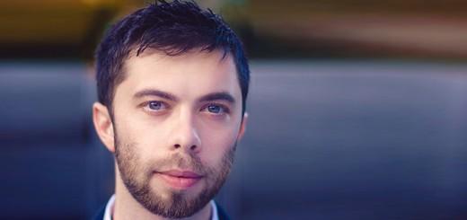 Ilya-Pozin-StartupLab
