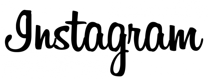 InstagramLogo 730x278 An inside look at Instagrams brand new cleaner, more professional logo