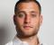 Jason-Jannati-StartupLab