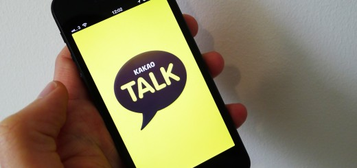 Kakao Talk takes a leaf from Skype, bringing free calls to its Windows desktop app