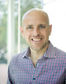 Ken Norton 220x278 Google Ventures adds Google's Ken Norton to help run Startup Lab and mentor its portfolio companies