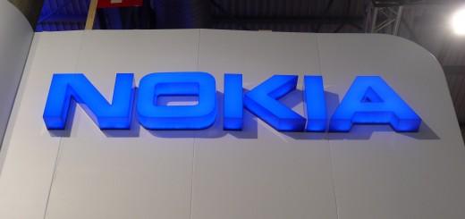 Nokia1