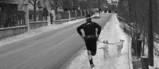 Running-589×250