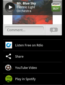SC20130509 133247 220x287 Shazam expands Rdio integration beyond the US, landing in Canada, the UK, Australia, Brazil and Mexico
