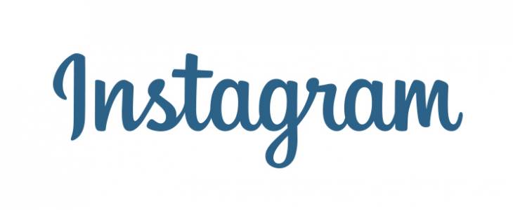 Screen Shot 2013 05 02 at 2.27.45 PM 730x300 An inside look at Instagrams brand new cleaner, more professional logo