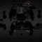 Screen Shot 2013 05 21 at 10.24.05 AM 60x60 Microsoft introduces new controller for Xbox One console with redesigned d pad