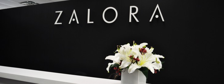 ZALORA sign 730x276 15 tech IPOs from Asia to watch out for in 2014