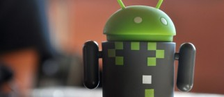 android-dude-657×245