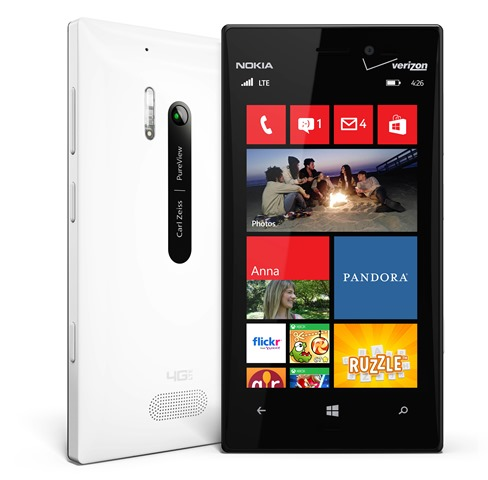 anna 2 phone lockup v2 thumb 33FF5612 Its official: Nokia confirms the Lumia 928, its new flagship WP8 device coming to Verizon on May 16