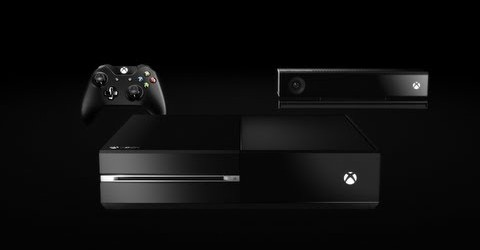 Video thumbnail for youtube video Confirmed: Microsoft's revamped Kinect for Xbox One will also come to Windows next year