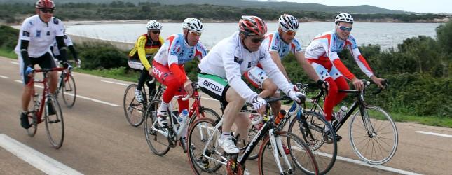 CYCLING-FRA-TDF2013-CORSICA