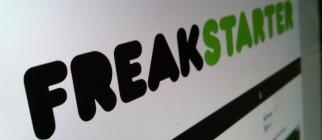 freakstarter1