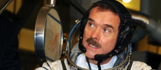 hadfield