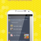 kk2 60x60 Mobile chat service Kakao Talk launches Facebook Home style app in Korea, no global plans yet