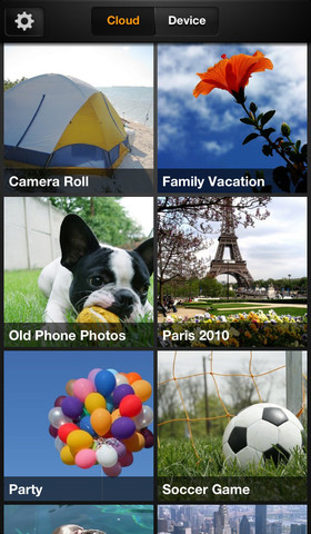 mzl.awleexgf.320x480 75 Amazon launches Cloud Drive Photos for iPhone, challenging Google and Dropbox for your photos