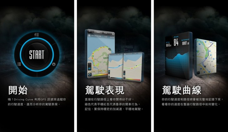 mzl.snbmrpbm horz 730x422 TMI, the VC firm co founded by ex Google China head Kaifu Lee, invests in 3 startups in Taiwan