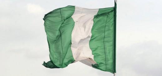 NIGERIA-THEME-SYMBOLS