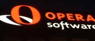 opera-logo1-657×245