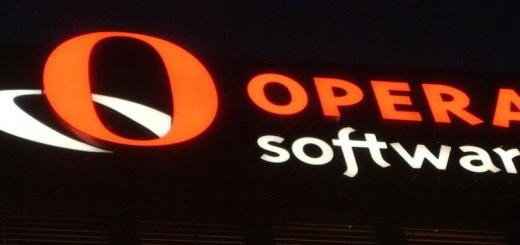 opera-logo1-657x245