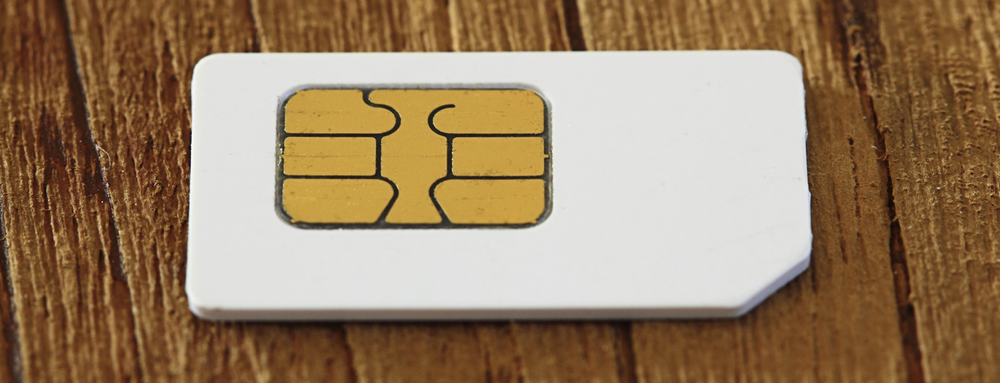 Could This Mini Device Free Your SIM Card From Your Phone?