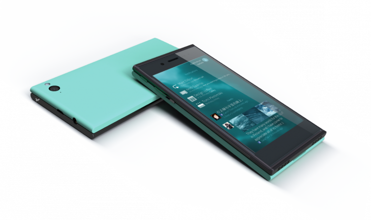 wide Jolla devices 730x434 Jolla unveils its first Sailfish OS smartphone, launching in Europe before end of 2013 for €399.99